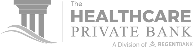 The Healthcare Private Bank